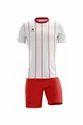 Euro Sports Soccer Uniform