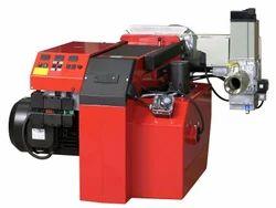 Bentone Gas Burner BG700M