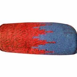 Satya Dyed High Quality Handloom Dari
