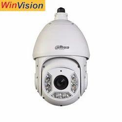 SD6C131I-HC Dome Camera