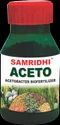 Acetobacter Liquid Bio Fertilizer