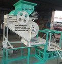 Peanut Shelling Plant Mini Shree Rajaram Agro Industries Pvt Ltd