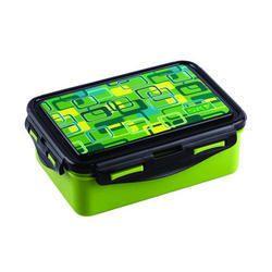 Sky Plastic Flip   Lock Series - Executive Lunch Box 668a3d033a1d