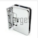 Hydraulic Hinges- 90 Wall to Glass Shower Hinge
