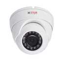 Cp Plus 1 Mp Hd Astra Dome Camera, For Indoor Use