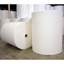 Non Woven and Geotextile Fabric | Manufacturer from Chennai