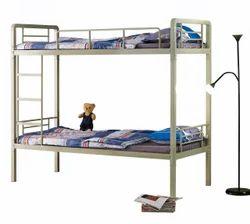 Veer Modern Bunk Bed, For Hostel