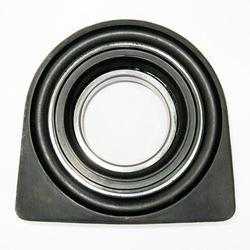 Center Bearing Assemblies for TATA