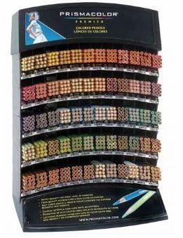 Prismacolor Premier Color Pencils