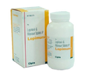 Lopimune, Packaging Size: 60 Tablets, Packaging Type: Bottle