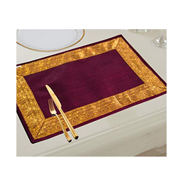 Dining Table Placemats