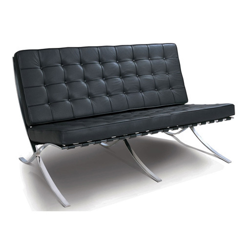 Amazing R K Interior All Type Of Sofa Manufacturer Manufacturer Caraccident5 Cool Chair Designs And Ideas Caraccident5Info