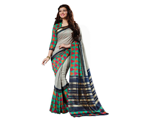 fb82a9c3b Cotton Saree at Rs 455  piece
