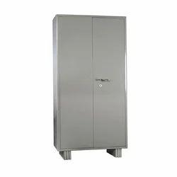 XLC-8002 Cabinets