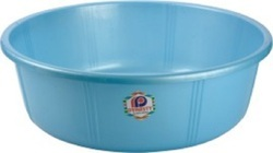 Plastic Basin 20