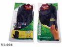 Alkali Resistant Rubber Palm Gloves, Usage: Gardening