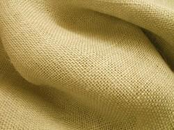 Natural Color Jute Hessian Cloth