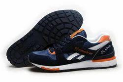 861db02b9b30c8 Reebok Men Shoes