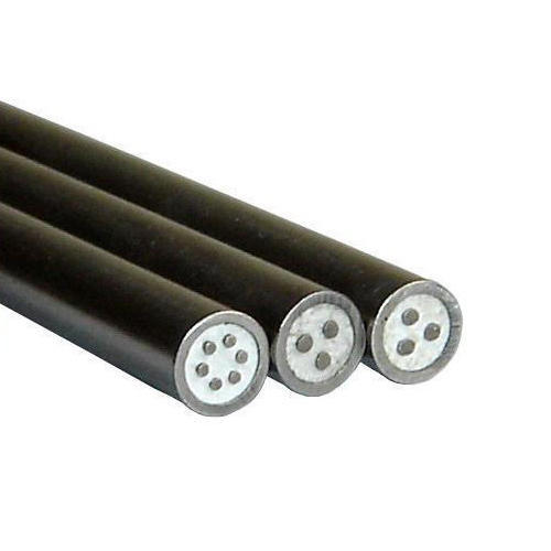 Mi Cable At Rs 1000 Meter Mineral Insulated Cables Id