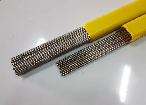 ER320 SS TIG Welding Wire