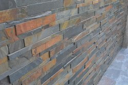 Jack Multi Stone Wall Cladding