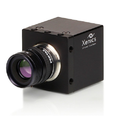 2 Mp Analog Camera Xs-1.7-320 Near Infrared Camera