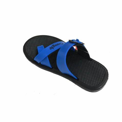 dd294c46e Boys Stylish Slipper, Size: 12, Rs 50 /pair, Mateen Traders   ID ...