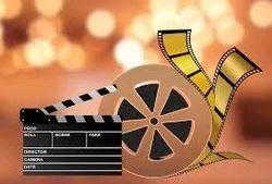 Movie Ticket Service