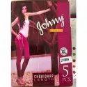 Johny Brand Leggings