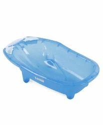 Ergonomic Baby Bath Tub