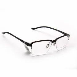 bd3bf827ecd Eyewear in Noida