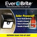Ever Brite - Motion Sensor LED Light