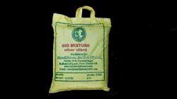 Bio Mixer Fertilizer