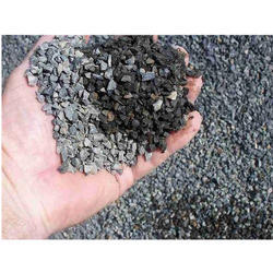 BROWN 10 mm Construction Aggregates, For Land Scaping