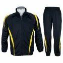 Sportswear Tracksuits