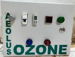 Ozone Generator For Covid19 Corona Disinfection