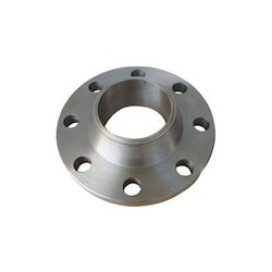 Stainless Steel Weld Neck Flanges A182 F310, F347, F321