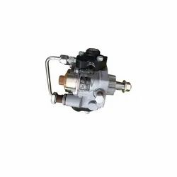 Denso Fuel Injection Pump for Kobelco SK210 SK250 SK350