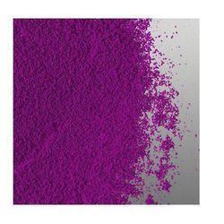 Solvent Violet 59