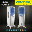 Ventair Slim Tower Air Cooler