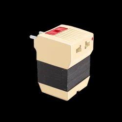 Step Up Voltage Converter 110V-230V (50W)