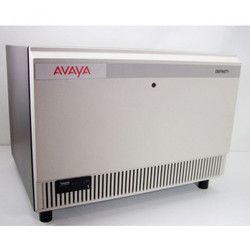 Refurbished Avaya Definity Cabinet