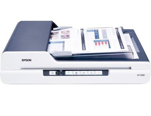 fi scanner speed and feeder price flatbed sheets fujitsu size en adf