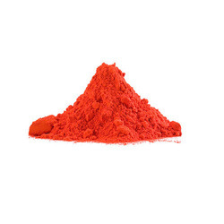 Fast Orange 12B Direct Dyes, Packaging Size: 25 kg