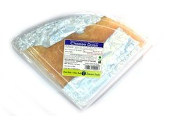 Dry Paper Dosa  - Cheese 12 Pcs