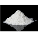 Zinc Chloride Anhydrous Imported