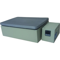 Digital Laboratory Hot Plate