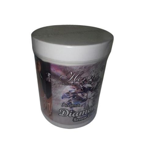Aroma Diamond Snow Cream