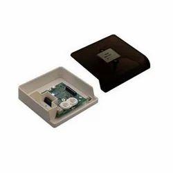 Addressable Output Control Module, Morley-IAS: MI-DCMO