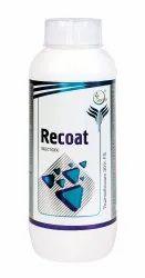 Recoat